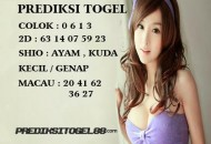 prediksitogel88