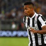 Chelsea Akan Kembali Lagi Mengejar Alex Sandro