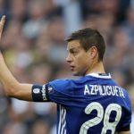 Azpilicueta Pemain Bek Berkualitas Masa Depan Chelsea