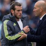 Bale Sudah Kembali Dengan Kekuatannya Yang 100%