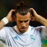 Bale Tidak Pantas di Beri Cemoohan Oleh Fans Madrid