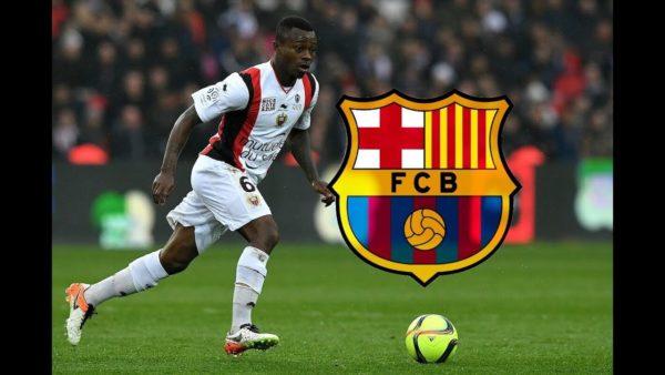 Barcelona Akan Kejar Jean Dan Tinggalkan Coutinho