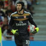 Butuh Waktu Cech Untuk Sama Kan Prestasinya Saat Di Chelsea