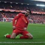 Chelsea Dan Liverpool Berlomba Untuk Datangkan Emre Can