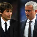 Chelsea Dan MU Percaya Bisa bersaing Di Liga Champions