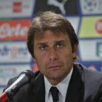 Conte Angat Bicara Tentang Pertemuan Melawan Everton