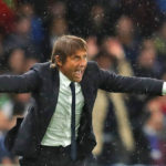 Conte Bangga Dengan Kemenangan Chelsea Melawan Qarabag