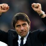 Conte Mengatakan Chelsea Sudah Bermain Bagus Meski Harus Imbang