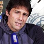 Conte Pastikan Hazard Tetap Di Liga Inggris Bermain Di Chelsea