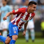 Correa Sempat Umumkan Ingin Meninggalkan Atletico