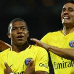 Debut Mbappe Yang Sangat Luar Biasa Di Emery Semringah