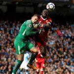 FA Tolak Banding Liverpool Atas Kartu Merah Mane