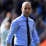 Guardiola Yakin Bisa Membuat Manchester City Makin Berjaya Lagi