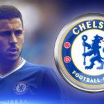 Hazard Dan Chelsea Masih Mempunyai Kekuatan Tersembunyi
