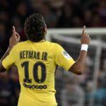 Hazard Mengatakan Neymar Harus Menghadapi Prsaingan Di Ligue1
