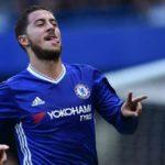 Hazard Pasti Akan Bisa Berjaya Di Liga Champions