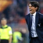 Inzaghi Mengatakan Rahasia Kesempurnaan Lazio