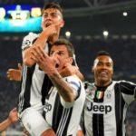 Juventus Optimis Dan Yakin Bisa Juara Liga Champions Musim ini