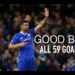 Kepergian Costa Tidak Di Tangisi Fans Fans Chelsea