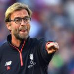 Liverpool Memang Tidak Berruntung Di Liga Champions