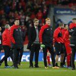 Liverpool Akan Belajar Banyak Hal Dari Kekalahan City