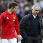 Masalah Herrera Dan Mourinho Kian Tidak Sebaik Sebelumnya