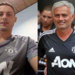 Matic adalah Salah Satu Pemain Terbaik Jose Mourinho