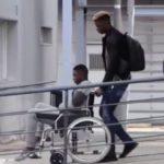 Meski Cedera Yang Panjang Dembele Di Yakini Bisa Sukses
