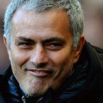 Mourinho Kembali Mendampingi Manchester United Kembali