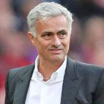 Mourinho Sangat Berambisi Untuk Meraih Gelar Champions