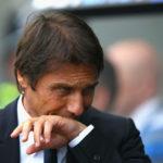 Mungkin Conte Tidak Akan Bisa Lama Berada Di Chelsea