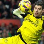 Pemain Chelsea Memiliki Misi untuk Memenagkan iga Champions