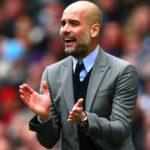 Pep Mengatakan Akan Siap Juara Bersama Manchester City