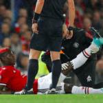 Pogba Jadi Salah Satu Masalah Kemenangan United Melawan Barsel