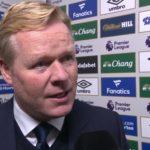 Ronald Koeman Beri Komentar Atas Tangapan Mourinho