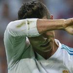 Ronaldo Nazario Akan Bantu Christiano Ronaldo Meningkatkan Kualitas