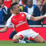 Sanchez Akan Berubah Dan Menenangkan Hati Fans