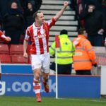 Stoke City Sangat yakin Dan Percaya Diri Dengan Kemampuannya