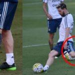 Tato Black Devil 10 Inilah Yang Membuat Lionel Messi Tidak Bersinar Lagi