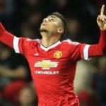 United Sukses Membentuk Pemain Muda Di Old Trafford