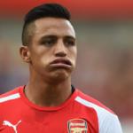 Wenger Angkat Bicara Soal Batalnya Sanchez Ke City