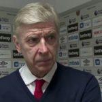 Wenger Fokus Ke Liga Inggris Untuk Maju Ke Liga Champions