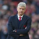 Wenger Yakin Arsenal Pasti Bisa Bermain Sebanding Dengan Chelsea