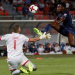 Inggris Hajar 4 Gol Membuat Malta Tidak Berkutik Sama Sekali
