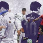 Tiga Calon Penganti Ronaldo Dan Lionel Messi Di Masa Depan
