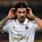 As Milan Pasti Akan Sulitkan Juventus Dengan Pemain Ini