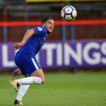 Chelsea Tidak Akan Membiarkan Hazard Gabung ke Madrid