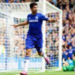 Costa Salah Satu Pemain yang Cukup Menganaskan Di Inggris