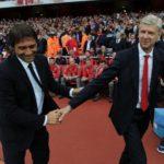 Demi Arsenal Antonio Conte Akan Tinggalkan Chelsea