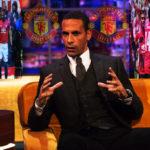 Ferdinan Sangat Mengejutkan Lihat Permainan Manchester United